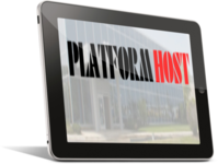 PlatformHost Advanced Technology and Online Automation Services